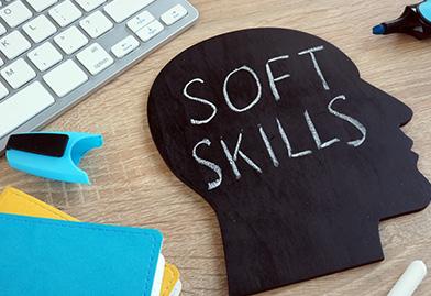 Les Soft Skills